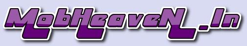 MobHeaveN.In